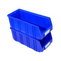 Behälter & Boxen
